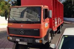 2020-02-13-Mercedes-1220-tenerife-