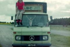2020-02-23-Mercedes-ABC-transport_1