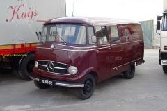 2020-03-07-Mercedes-