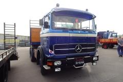 2020-03-07-Mercedes-1926-2