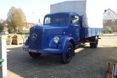 2020-03-07-Mercedes-2