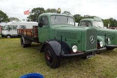 2020-03-07-Mercedes_1