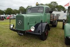2020-03-07-Mercedes_2