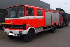 2020-05-02-Mercedes-LP-913-1979