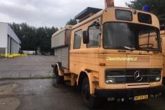 2020-11-01-Mercedes-1972-LPKO1113B