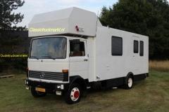 2020-11-01-Mercedes-LP-809-1979