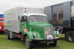 2020-11-27-Mercedes-L312-27-03-1956