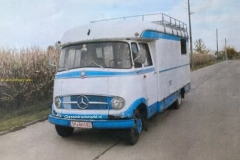 2021-01-10-Mercedes-319-van-1967
