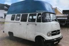 2021-01-10-Mercedes-L-319-1965