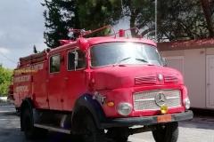 2021-01-10 Mercedes -1