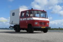 2021-02-01-Mercedes-L508-DG-1979