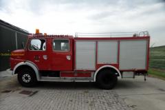 2021-03-30-Mercedes-911-1973