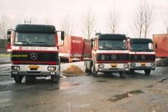2013-10-09 Mercedes van der Graaf_5