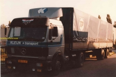 2014-03-16 Mercedes kleijn_resize