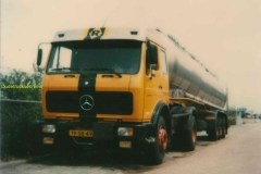 2014-03-29 Mercedes
