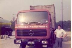 2014-06-28 Mercedes Wiltrans MB Dcherpenzeel