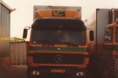 2014-09-11 Mercedes Vlatrex