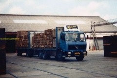 2014-12-30 Mercedes 93-TB-83 (3)