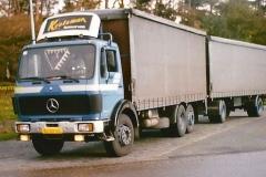 2014-12-30 Mercedes BJ-59-HL (2)