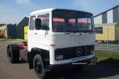 2015-04-16 Mercedes lps 911