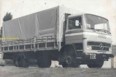 Mercedes trucks map 01