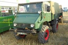 2016-07-27 Mercedes Dorset 2013_2 (1)