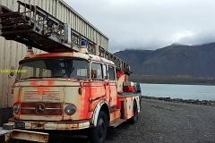2016-10-07 Mercedes brandweer