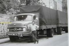 2012-08-17 Mercedes vooghden_1
