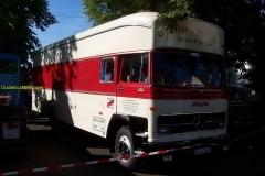 2012-09-10 mercedes_4