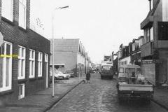 2012-12-09 mercedes Sluisdijkstraat 1978