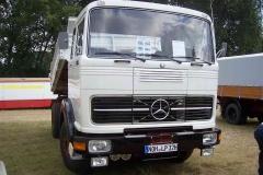2013-09-15 Mercedes