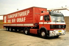 2013-10-09 Mercedes van der Graaf_3