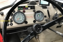 2018-02-25 Mercedes 1113 1971_1
