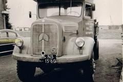 2012-03-30  mercedes 4x4 kanaalweg 1953