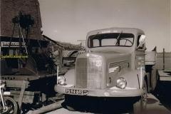 2012-03-30 mercedes ps 94 89 1955