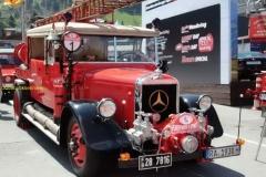 2012-06-12 Mercedes