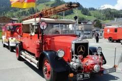 2012-06-14 Mercedes (3)