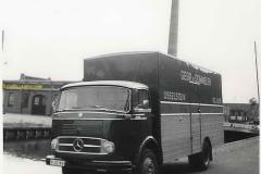 2012-08-07 Mercedes