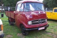 2018-08-12 Mercedes 05