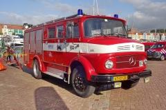 2019-01-16 Mercedes 1113