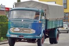 2019-01-16 Mercedes 338