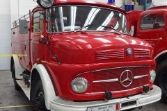 2019-01-16 Mercedes 710