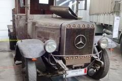 2019-01-16 Mercedes Benz L2 (4)