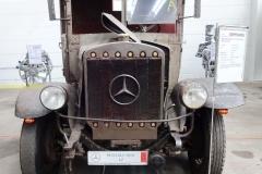 2019-01-16 Mercedes Benz L2