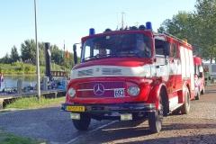 2019-01-16 Mercedes L 1113 van 05-04-1976
