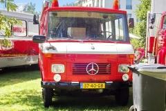 2019-01-16 Mercedes L 408 27-06-1975