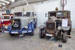 2019-01-16 Mercedes_26