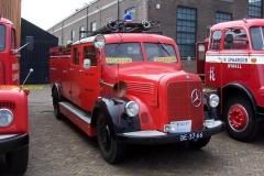 2008-07-01-mercedesbrandweer