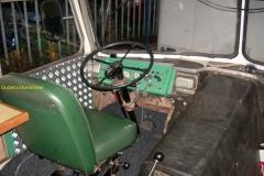 2008-12-16 mercedes camper2 (1)