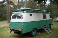 2008-12-16 mercedes camper2 (2)